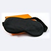 19 Momme Silk Sleep Eye Mask With Light Blocking Layers Color